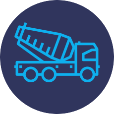 concrete_services_icon